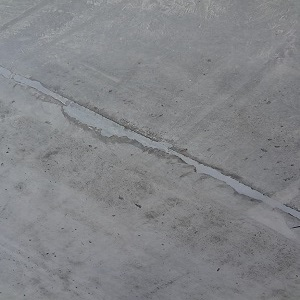 Kwik-Flex Low Temperature Concrete Patch Product