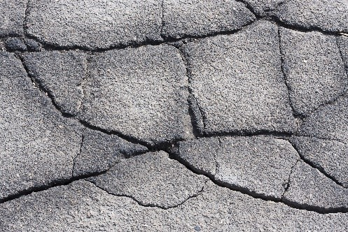 How to resurface or patch concrete