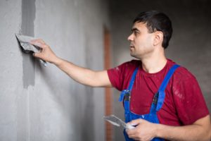 Concrete Crack Wall Repair Products