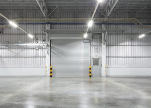 Advantages and Disadvantages of Unsealed Concrete
