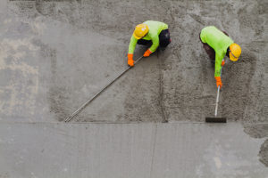 1) Industrial Residential Concrete Repair Products