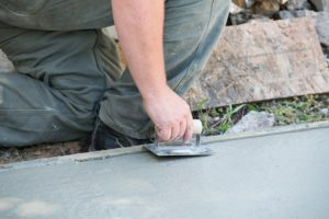 Concrete Driveway & Patio Repair Products Homeowners