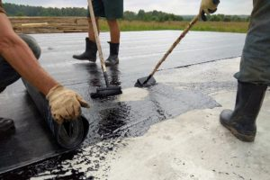 Commercial Concrete Sealer Best for Industrial Floors