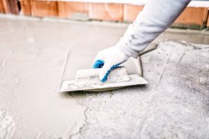 Concrete Professional Repair Products