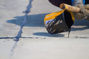commercial-floor-sealers-concrete-protection