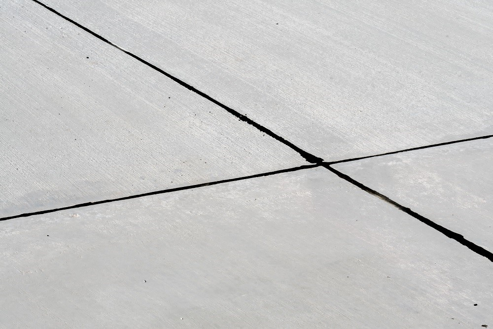 Expansion Joint Crack Filler Products