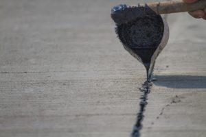 Cracks concrete repair productsfix